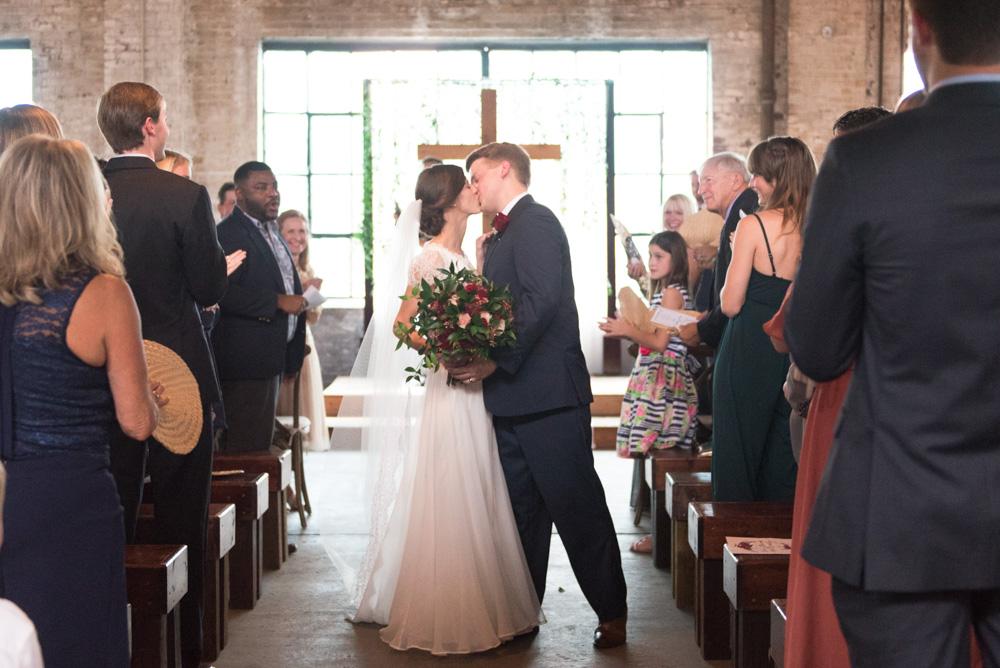 2017_10_17_Bailey_Wedding_CMageePhotography_92.jpg