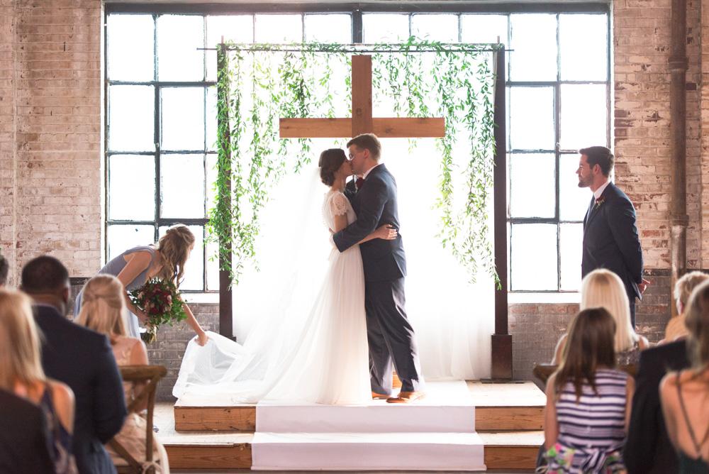 2017_10_17_Bailey_Wedding_CMageePhotography_91.jpg