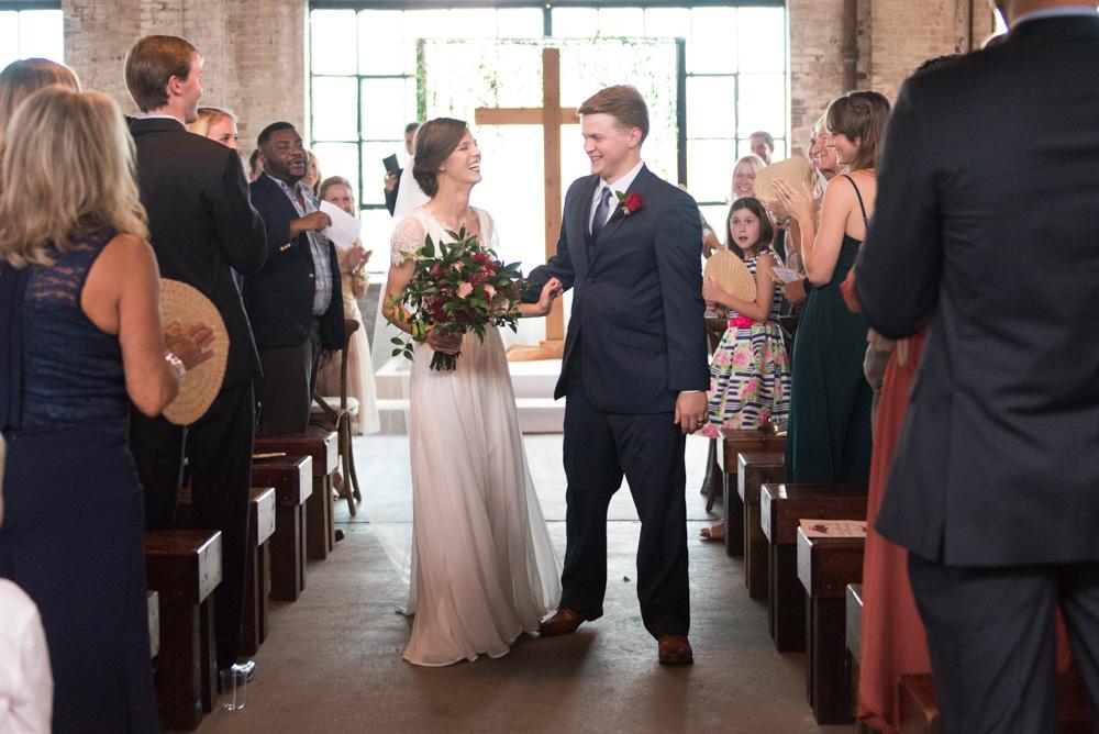 2017_10_17_Bailey_Wedding_CMageePhotography_93.jpg