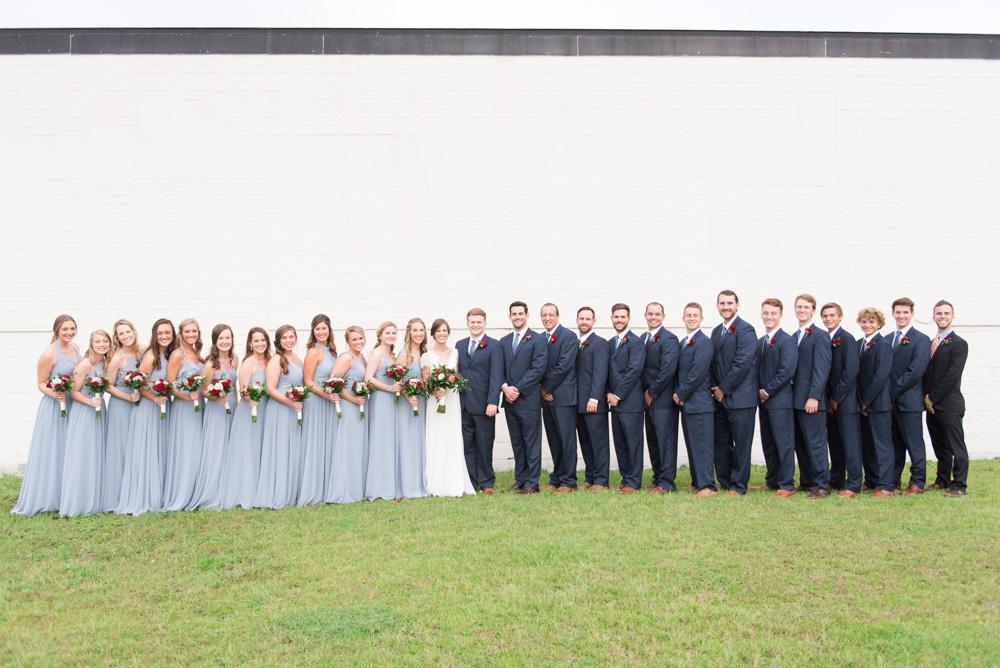 2017_10_17_Bailey_Wedding_CMageePhotography_94.jpg