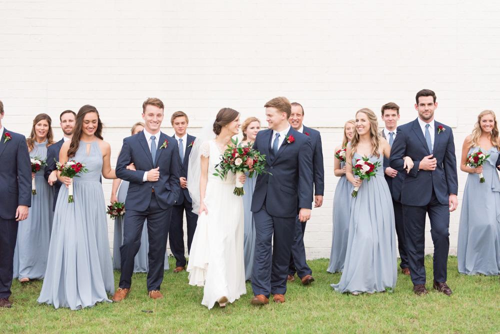2017_10_17_Bailey_Wedding_CMageePhotography_95.jpg