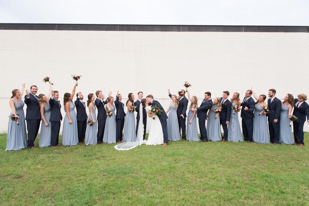 2017_10_17_Bailey_Wedding_CMageePhotography_97.jpg