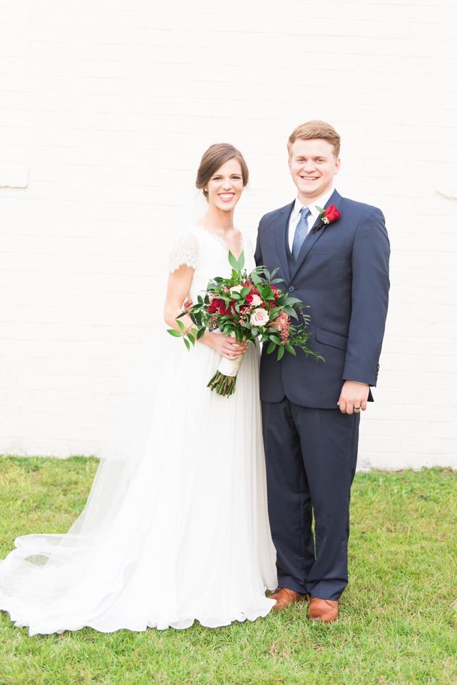 2017_10_17_Bailey_Wedding_CMageePhotography_98.jpg
