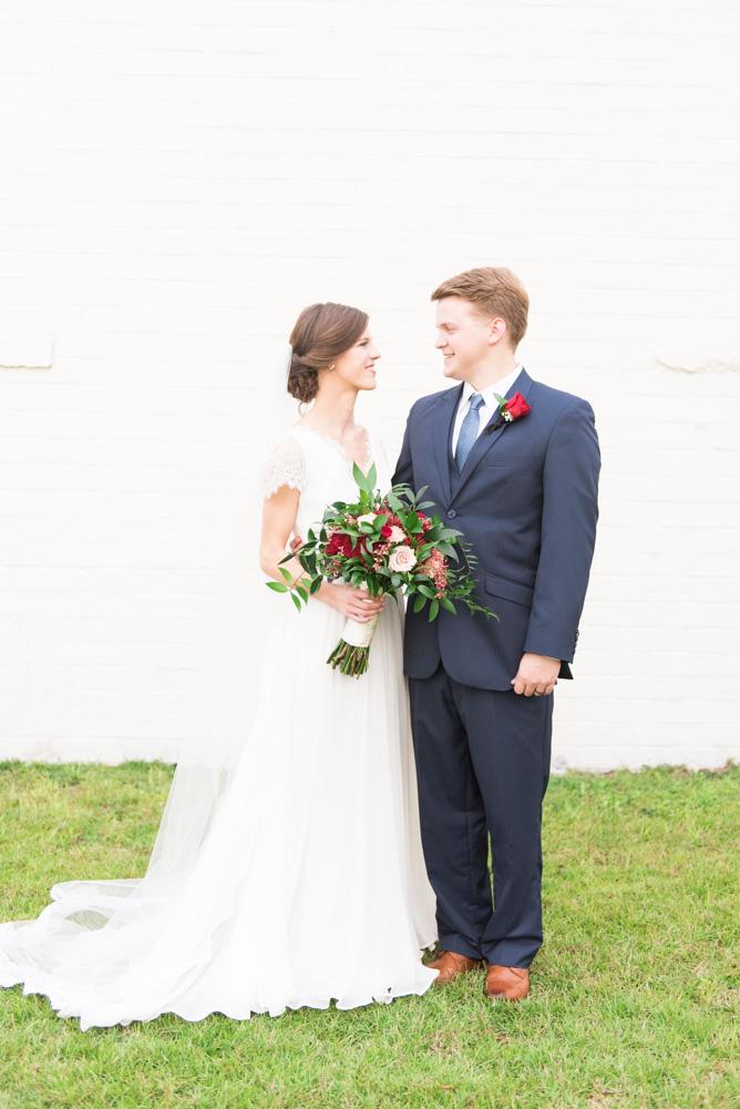2017_10_17_Bailey_Wedding_CMageePhotography_99.jpg