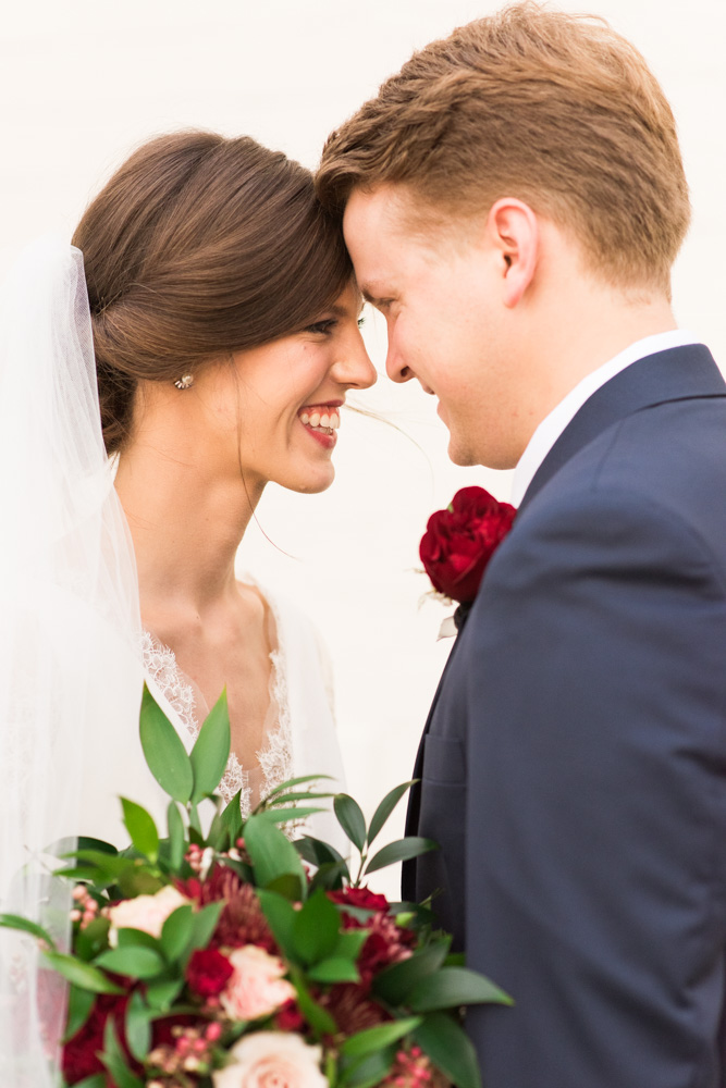 2017_10_17_Bailey_Wedding_CMageePhotography_103.jpg
