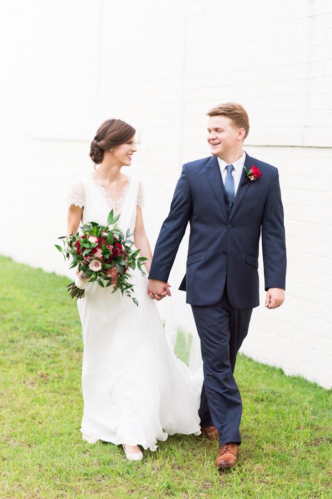 2017_10_17_Bailey_Wedding_CMageePhotography_102.jpg
