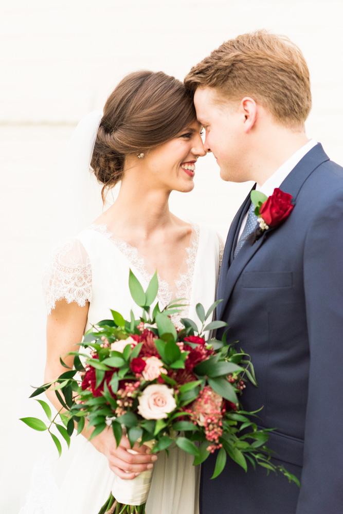 2017_10_17_Bailey_Wedding_CMageePhotography_101.jpg