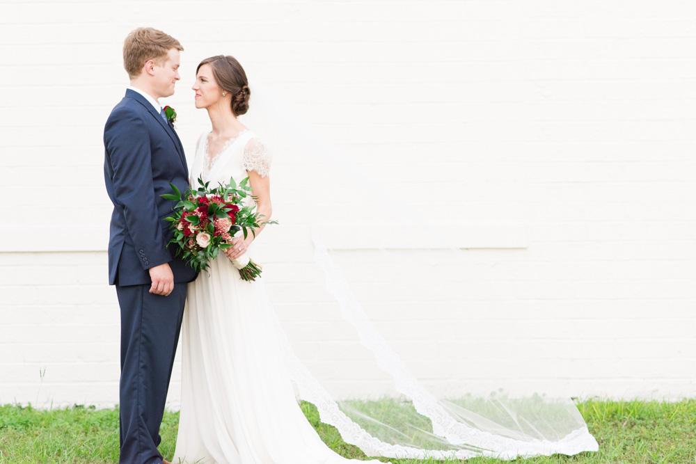 2017_10_17_Bailey_Wedding_CMageePhotography_104.jpg
