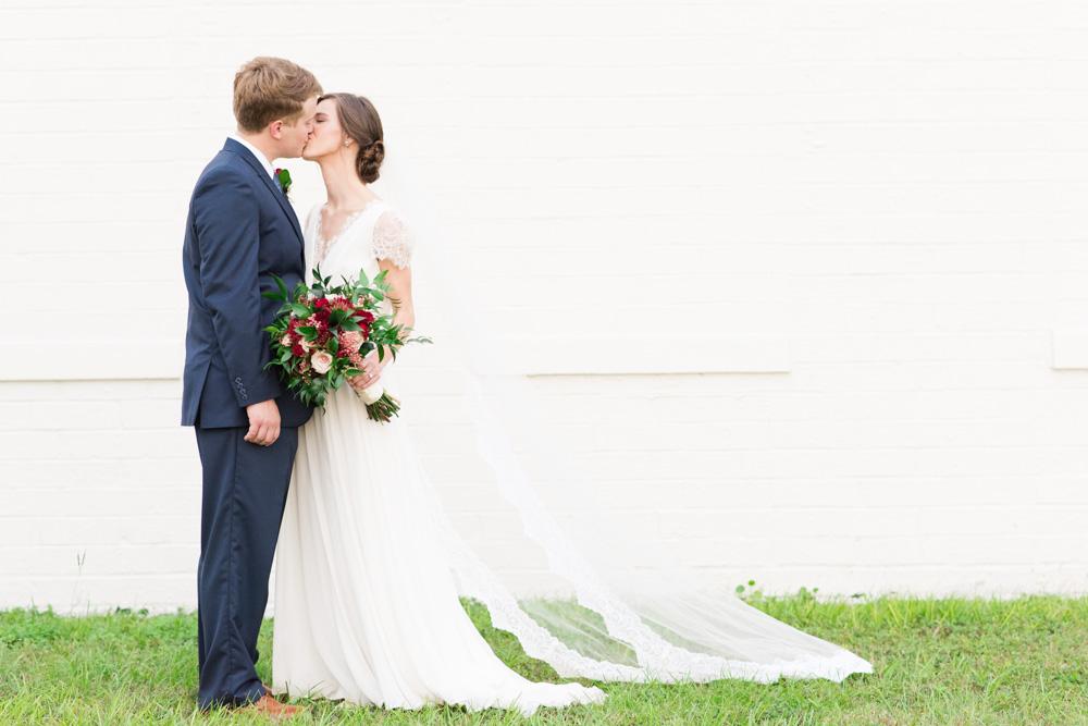 2017_10_17_Bailey_Wedding_CMageePhotography_105.jpg
