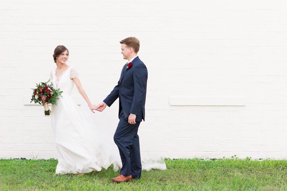 2017_10_17_Bailey_Wedding_CMageePhotography_107.jpg