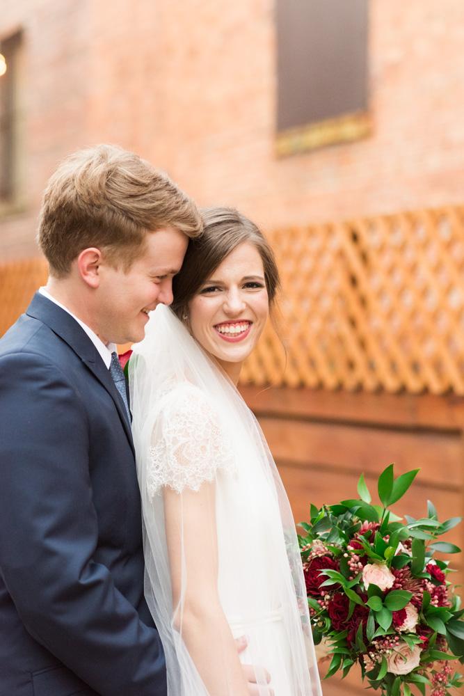 2017_10_17_Bailey_Wedding_CMageePhotography_110.jpg