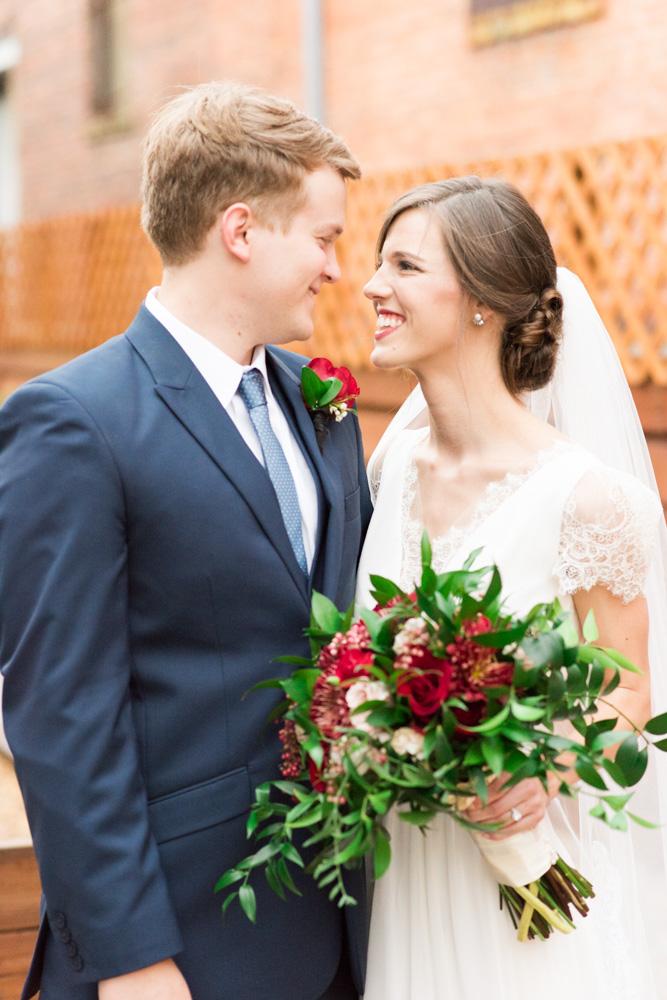 2017_10_17_Bailey_Wedding_CMageePhotography_111.jpg