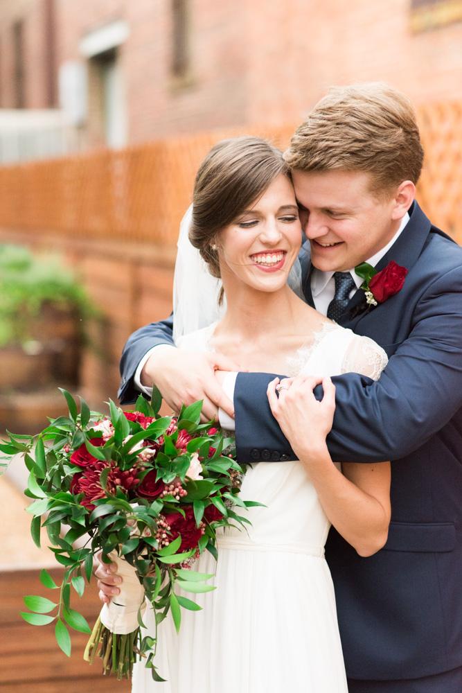2017_10_17_Bailey_Wedding_CMageePhotography_113.jpg