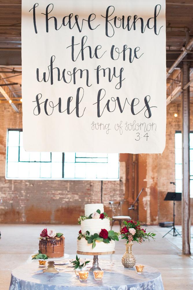 2017_10_17_Bailey_Wedding_CMageePhotography_109.jpg