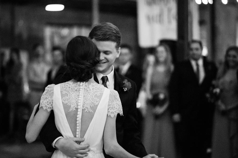 2017_10_17_Bailey_Wedding_CMageePhotography_114.jpg