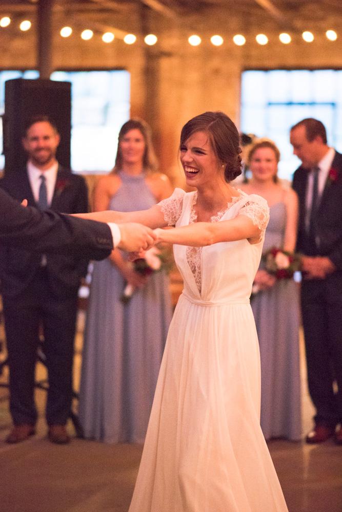 2017_10_17_Bailey_Wedding_CMageePhotography_116.jpg