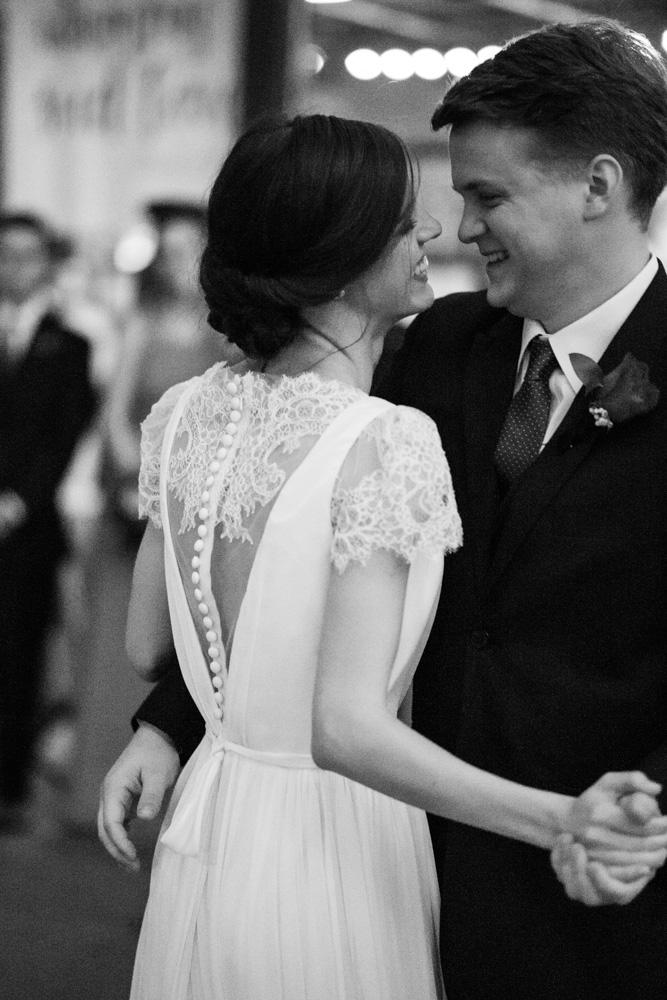 2017_10_17_Bailey_Wedding_CMageePhotography_115.jpg