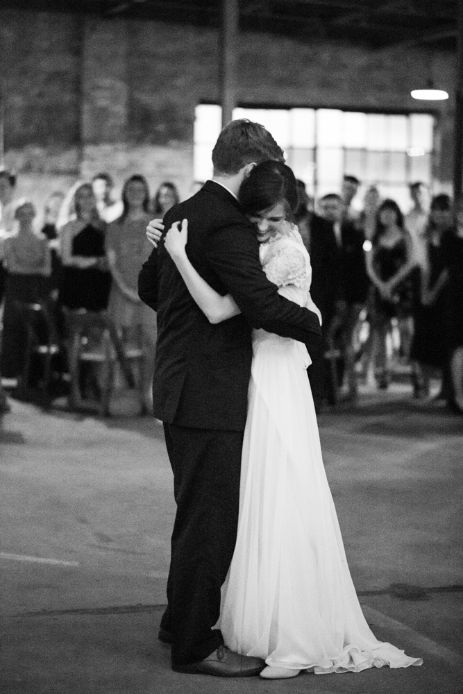 2017_10_17_Bailey_Wedding_CMageePhotography_117.jpg