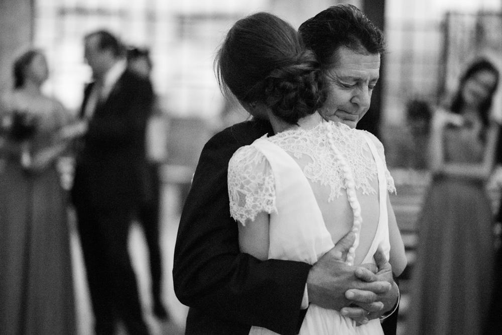2017_10_17_Bailey_Wedding_CMageePhotography_118.jpg