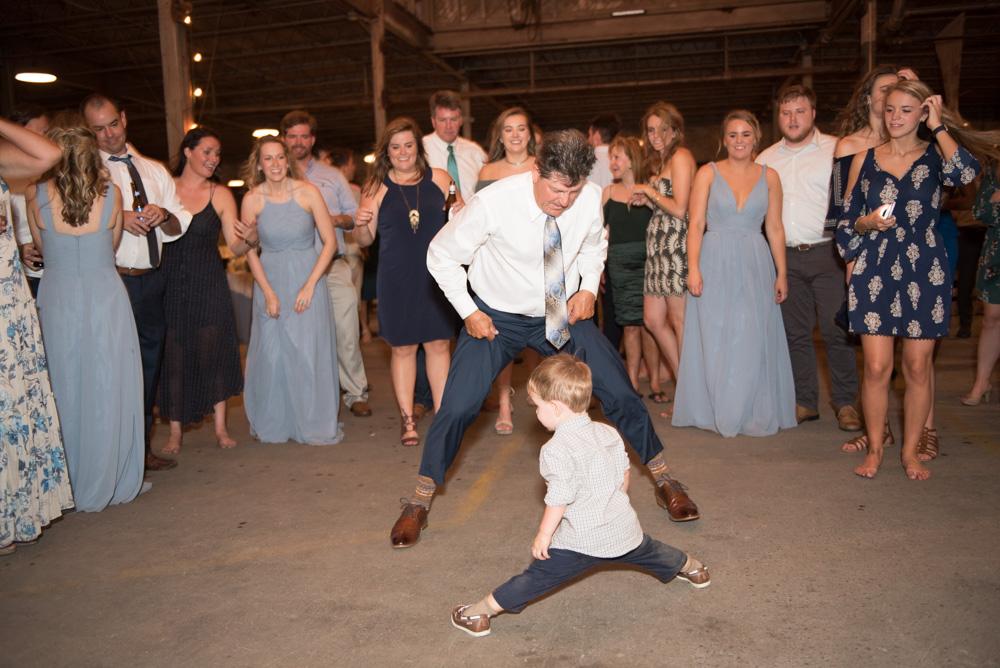 2017_10_17_Bailey_Wedding_CMageePhotography_125.jpg