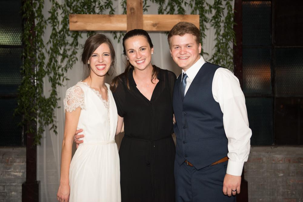 2017_10_17_Bailey_Wedding_CMageePhotography_127.jpg