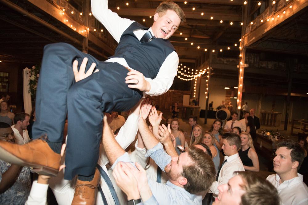2017_10_17_Bailey_Wedding_CMageePhotography_129.jpg