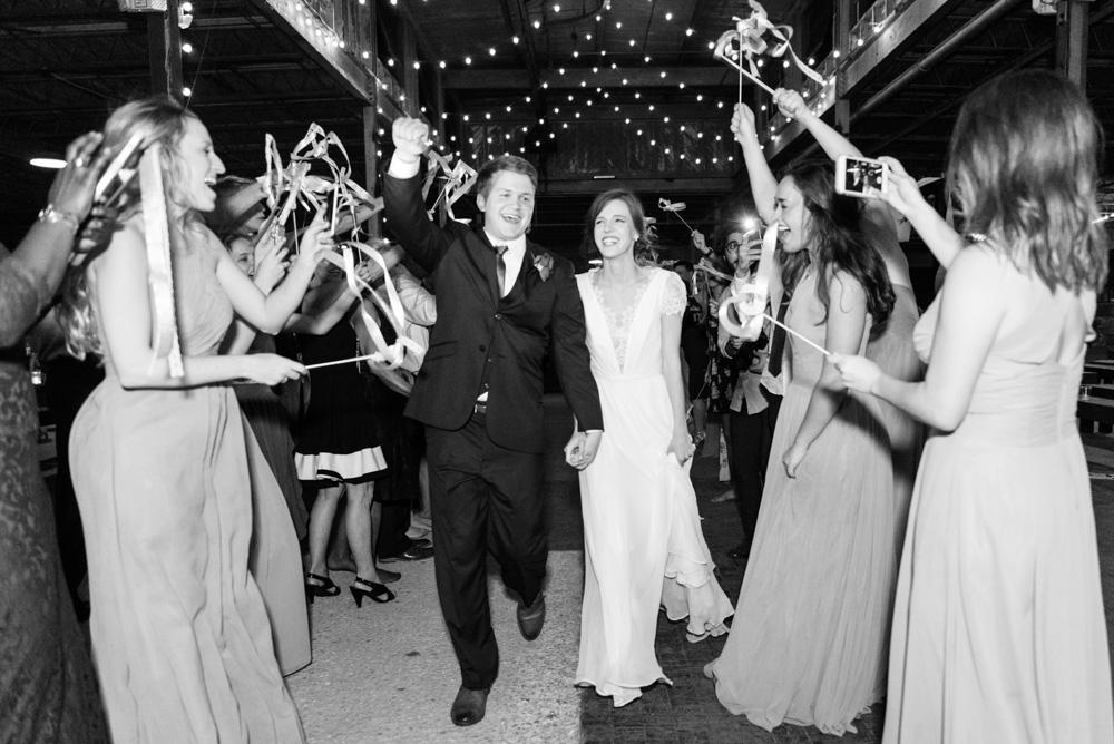 2017_10_17_Bailey_Wedding_CMageePhotography_130.jpg