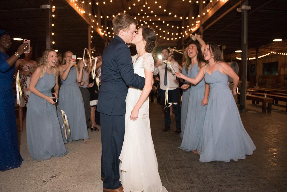 2017_10_17_Bailey_Wedding_CMageePhotography_131.jpg