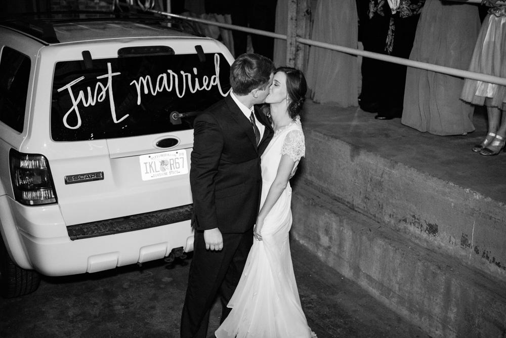 2017_10_17_Bailey_Wedding_CMageePhotography_132.jpg