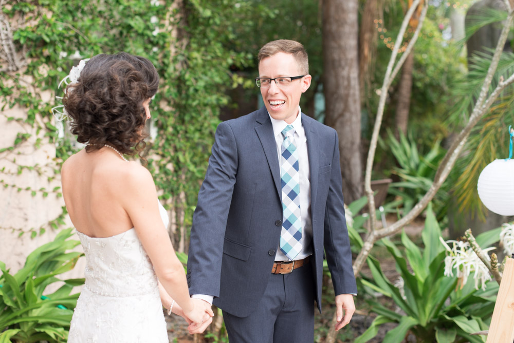 2018_01_20_Rucker_Wedding_CMageePhotography_8.jpg