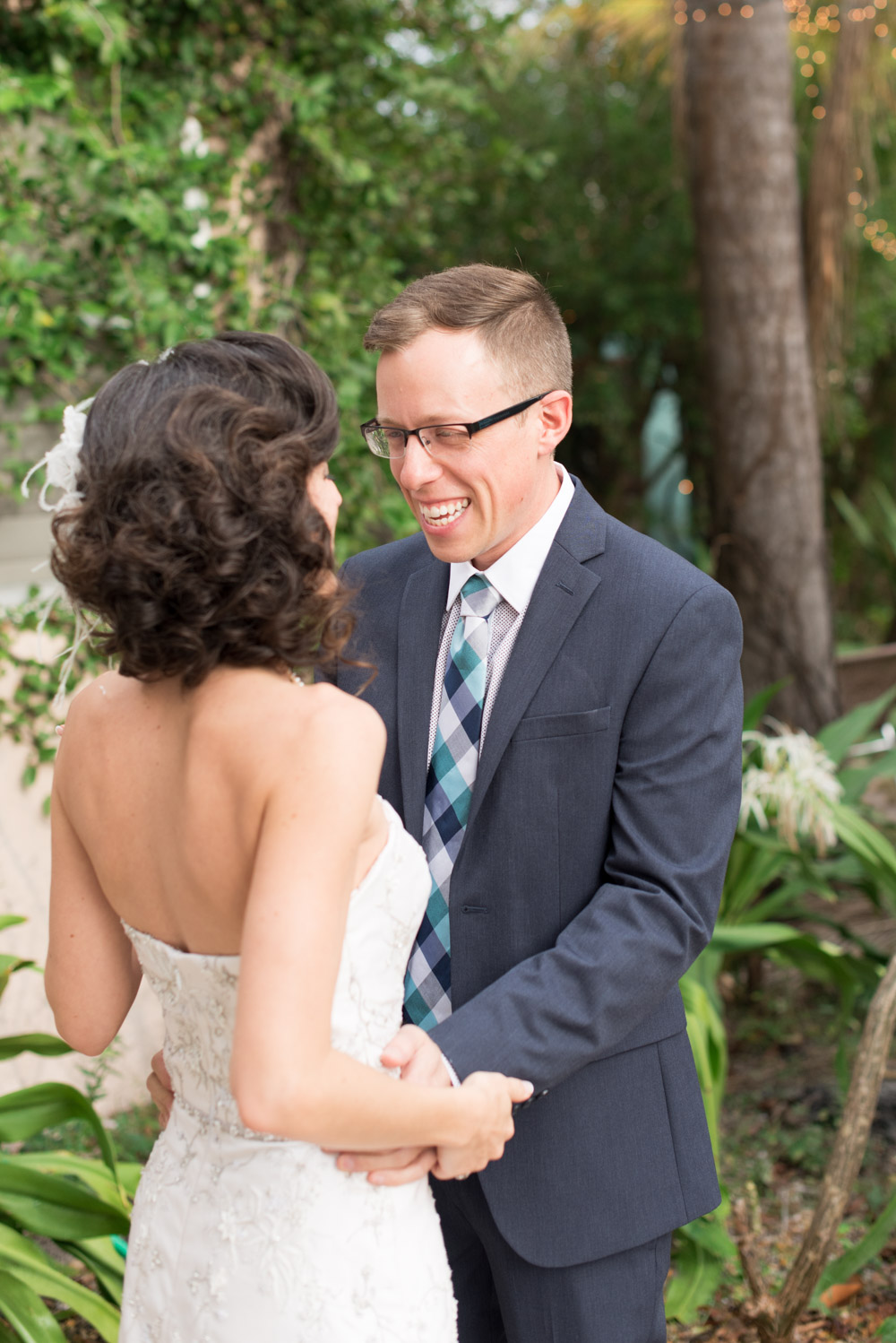 2018_01_20_Rucker_Wedding_CMageePhotography_9.jpg