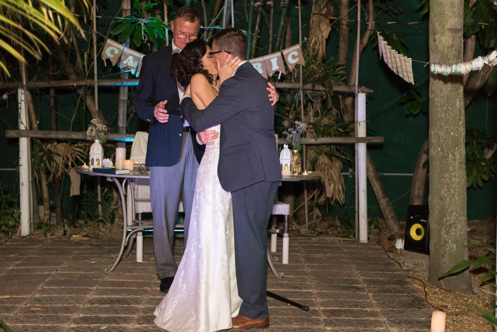 2018_01_20_Rucker_Wedding_CMageePhotography_52.jpg