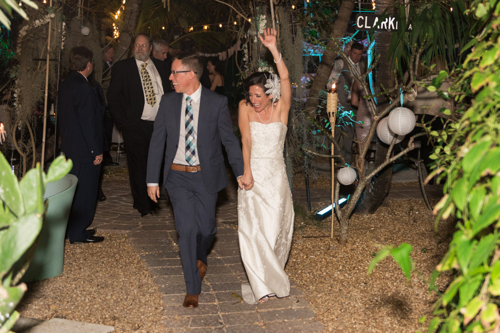 2018_01_20_Rucker_Wedding_CMageePhotography_53.jpg