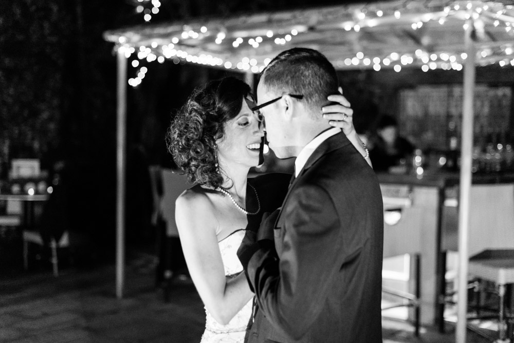 2018_01_20_Rucker_Wedding_CMageePhotography_55.jpg