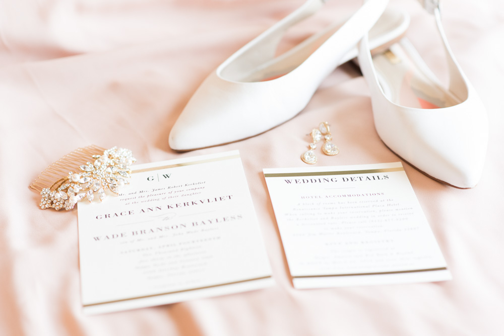 2018_04_14_Bayless_Wedding_3.jpg