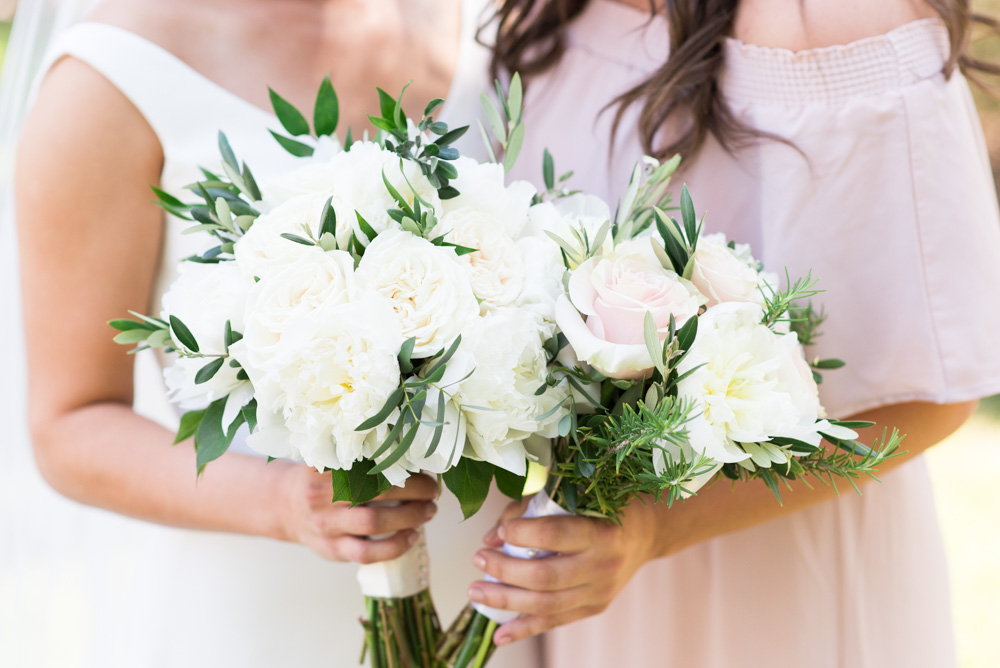 2018_04_14_Bayless_Wedding_15.jpg