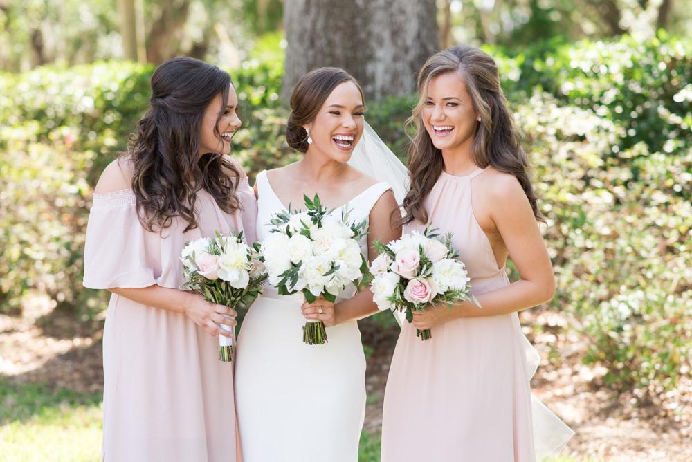 2018_04_14_Bayless_Wedding_22.jpg