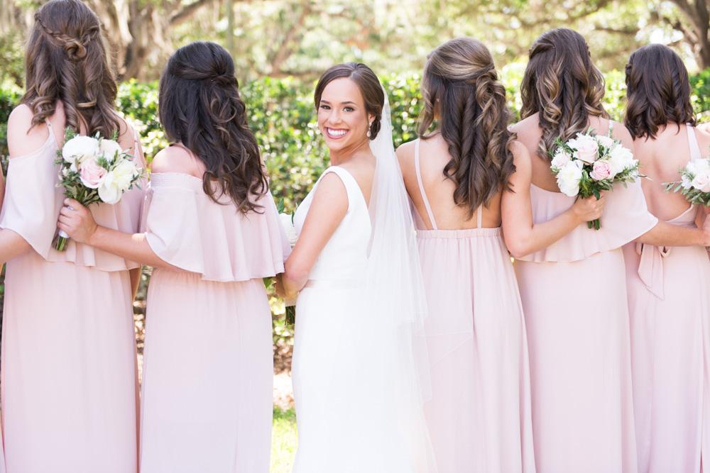 2018_04_14_Bayless_Wedding_27.jpg