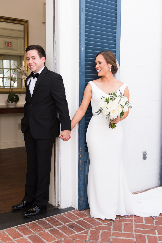 2018_04_14_Bayless_Wedding_28.jpg