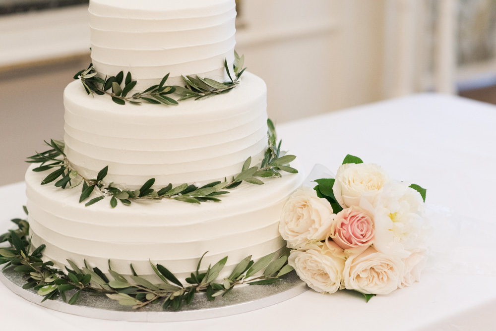 2018_04_14_Bayless_Wedding_39.jpg