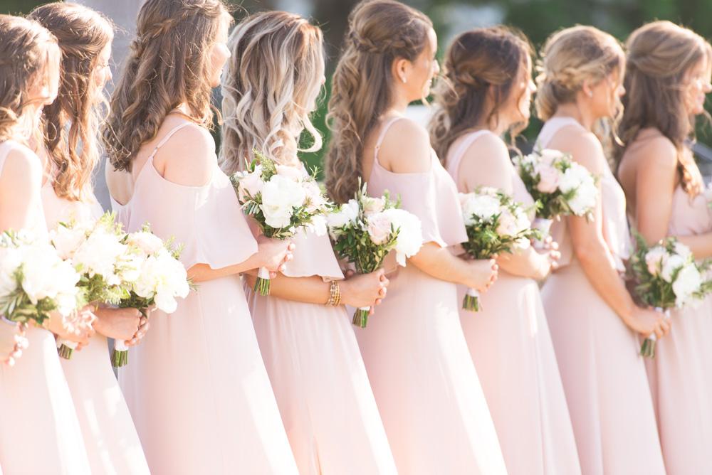 2018_04_14_Bayless_Wedding_51.jpg