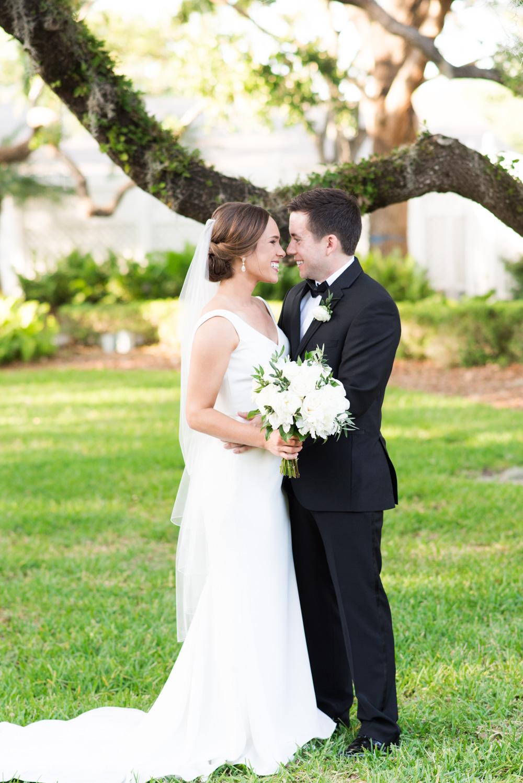 2018_04_14_Bayless_Wedding_64.jpg