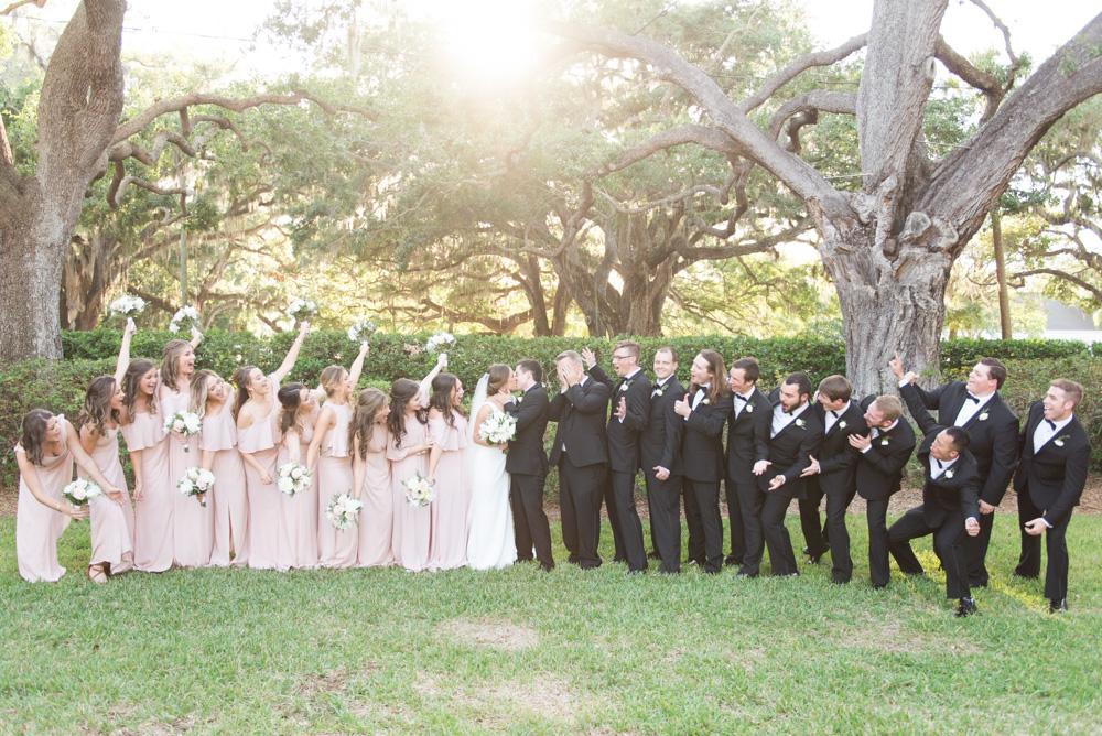 2018_04_14_Bayless_Wedding_58.jpg
