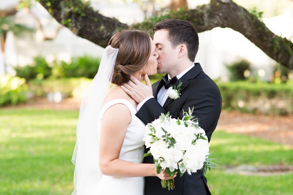 2018_04_14_Bayless_Wedding_66.jpg
