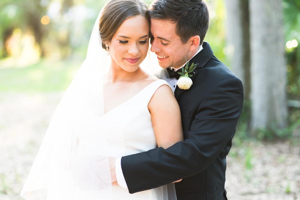 2018_04_14_Bayless_Wedding_70.jpg