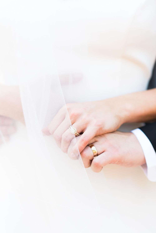 2018_04_14_Bayless_Wedding_71.jpg