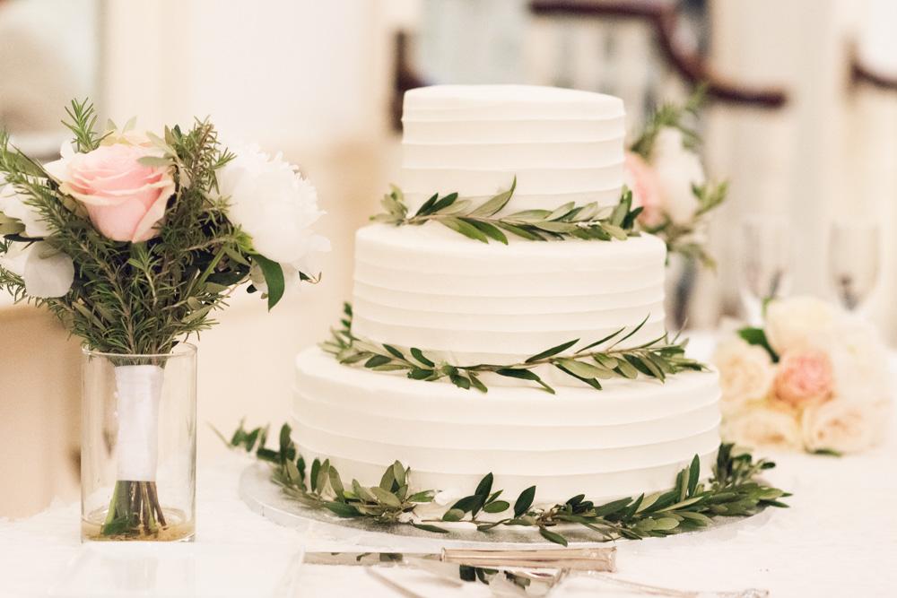 2018_04_14_Bayless_Wedding_75.jpg