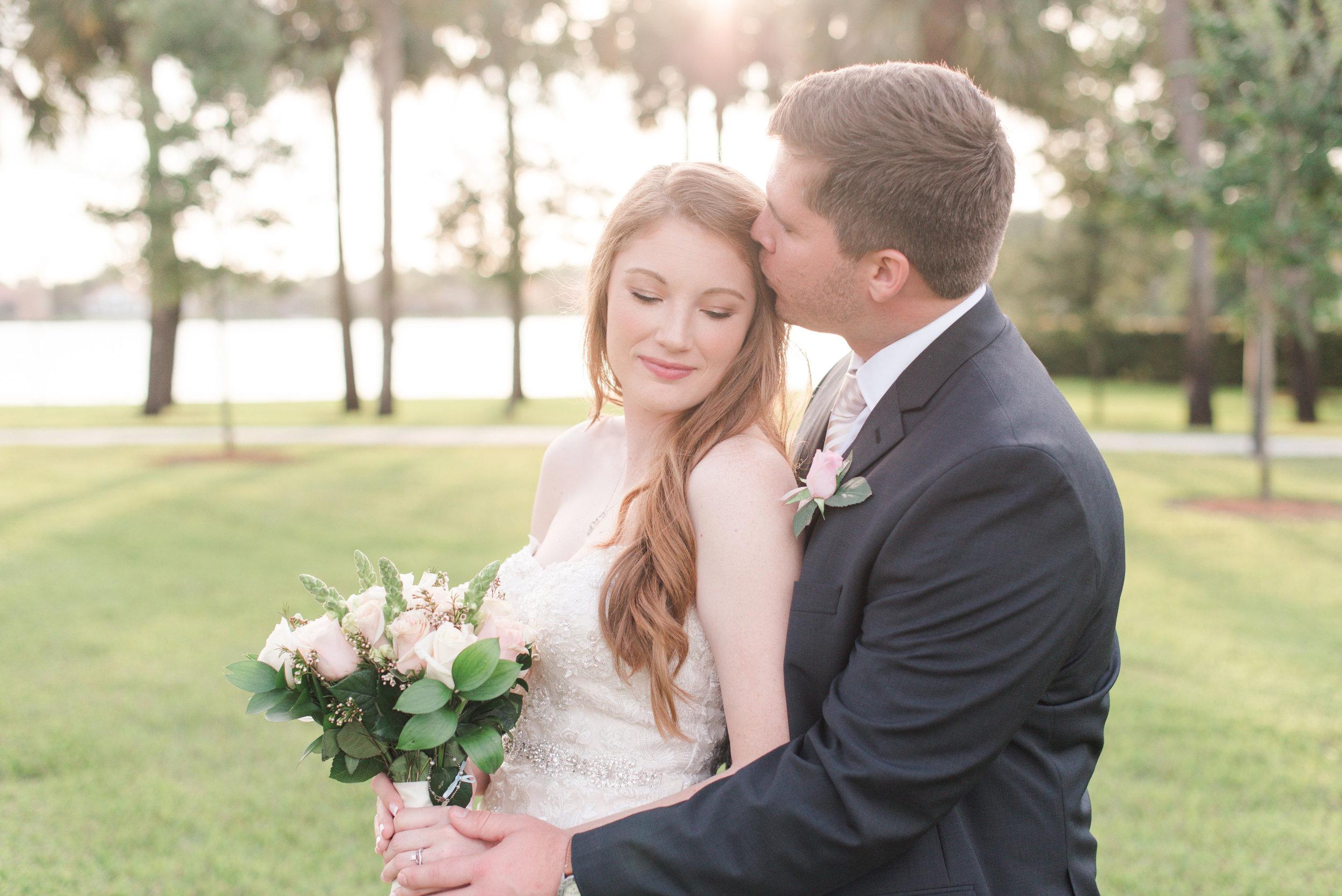 2019_04_06_Hart_Wedding_CMageePhotography_23.jpg