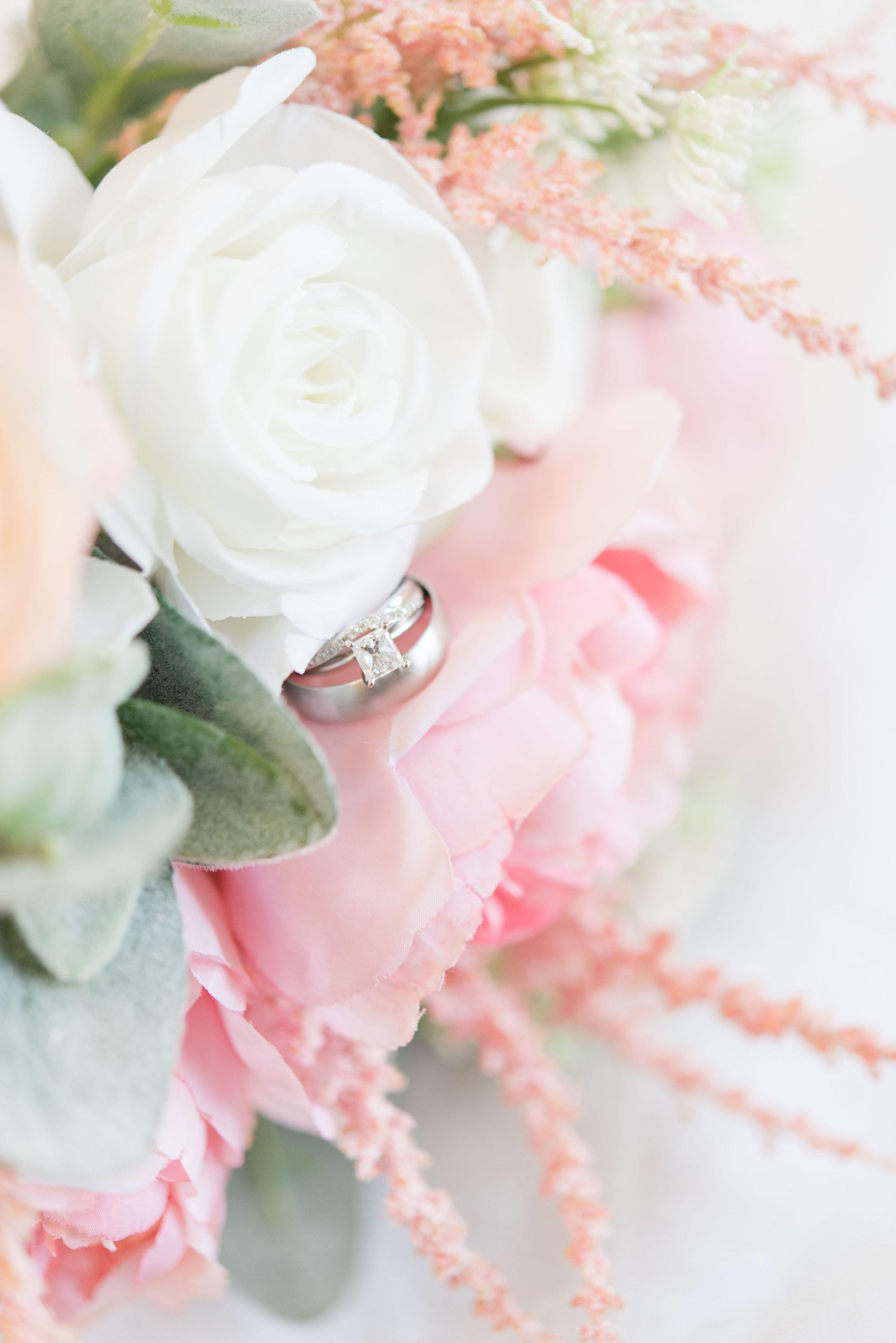 2019_04_06_Hart_Wedding_CMageePhotography_1.jpg