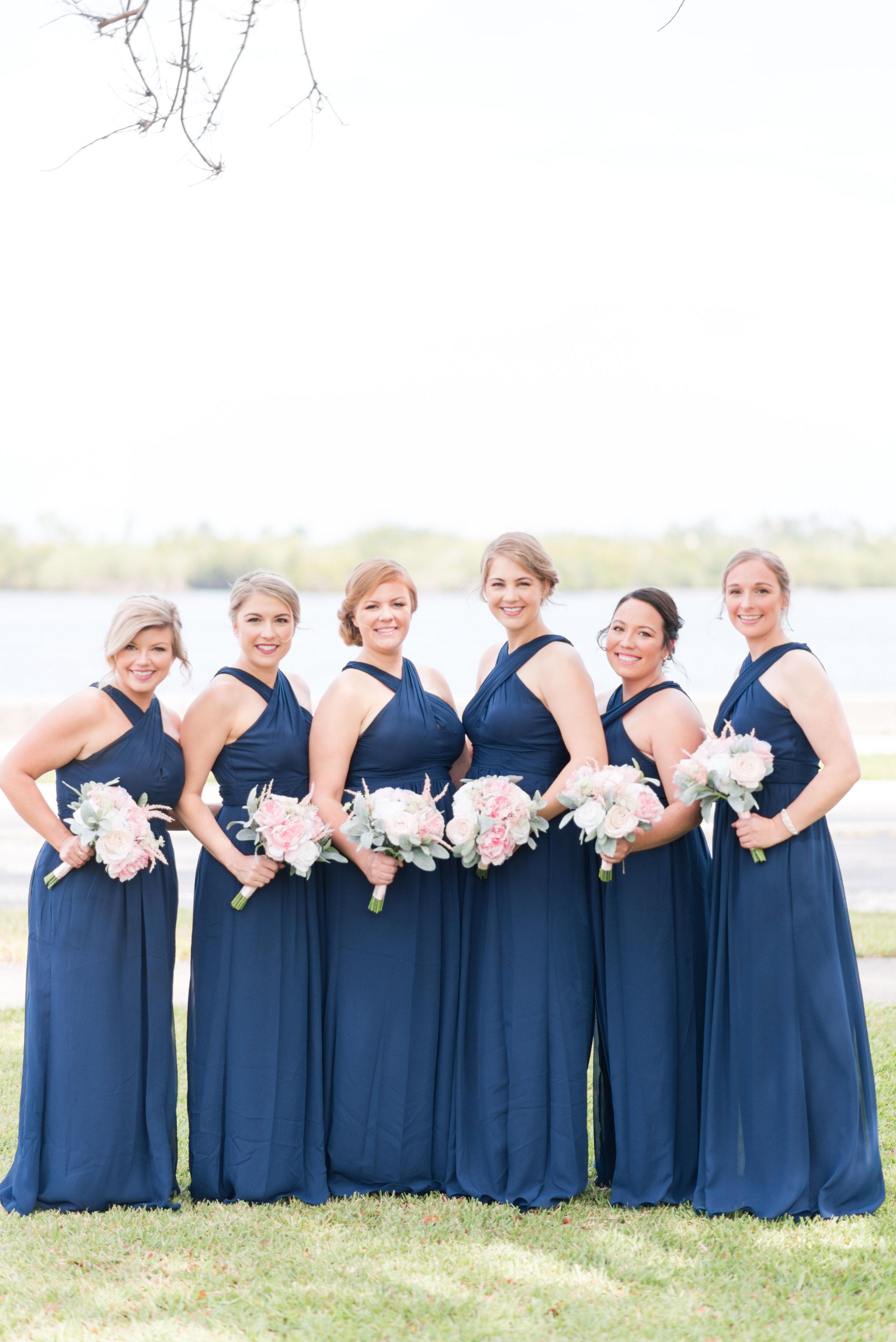 2019_04_06_Hart_Wedding_CMageePhotography_4.jpg